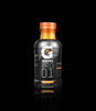 G Series Pro - 01 Prime, Carb Energy Drink