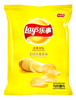 Lay's Classic - China