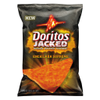 Doritos Jacked - Enchilada Supreme