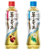 China Beverages - Cao Ben Le