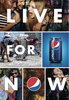 "Pepsi ""Live for Now"" Global Campaign"