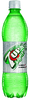 7Up Light - Mexico