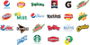 Billion Dollar Brands Logos
