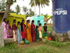 India Community Water Initiative