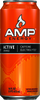 Amp Energy - Orange