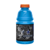 Gatorade Cowboys Bottle