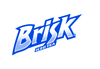 Brisk Iced Tea Logo